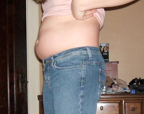 jeans13-vi