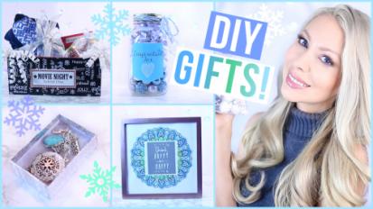 diy-gift-thumbnail-bright