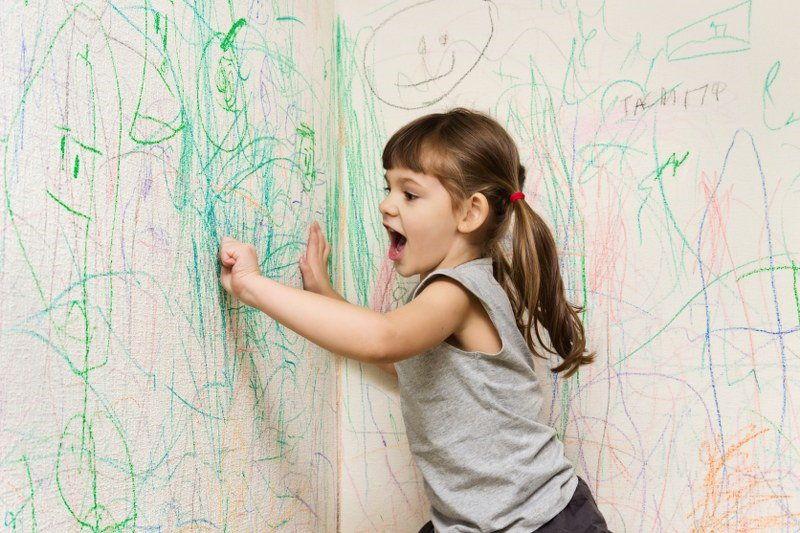 2-crayon-on-walls_800x533