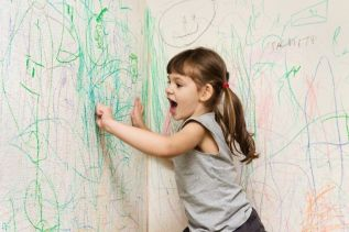 2-crayon-on-walls_800x533