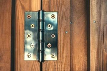 out-swing-door-hinges-security-hinges-for-doors-exterior-door-hinges-premium-door-hinges-exterior-door-security-hinges-doors-swing-away-door-hinge-lowes