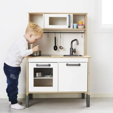 duktig-play-kitchen-60-ikea-1535538183