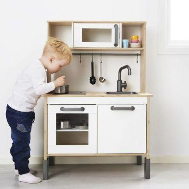 duktig-play-kitchen-60-ikea-1535538183
