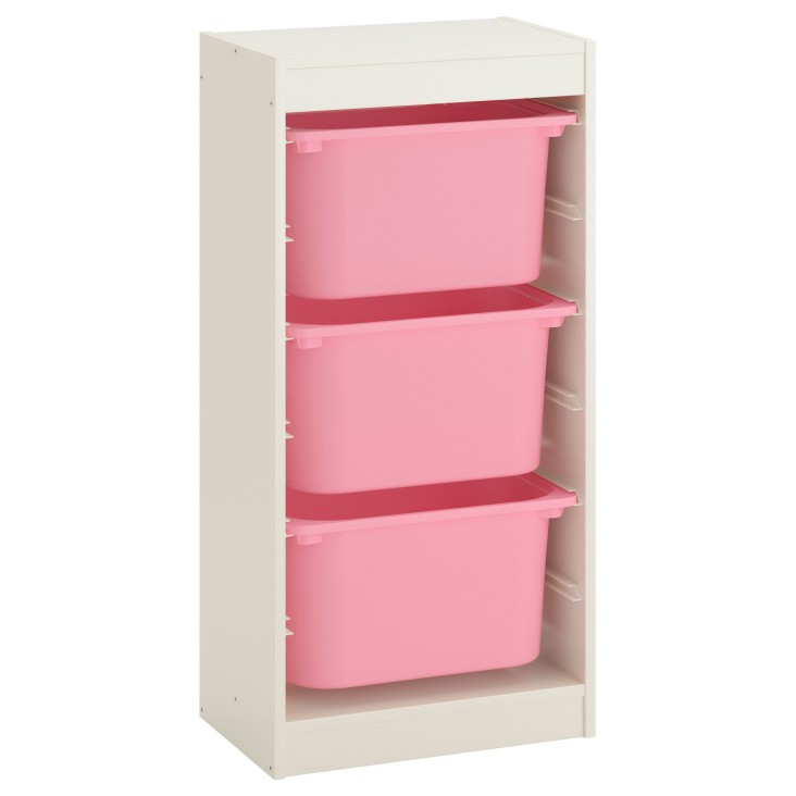 IKEA-TROFAST-regal-szafka-3-pojemniki-na-zabawki